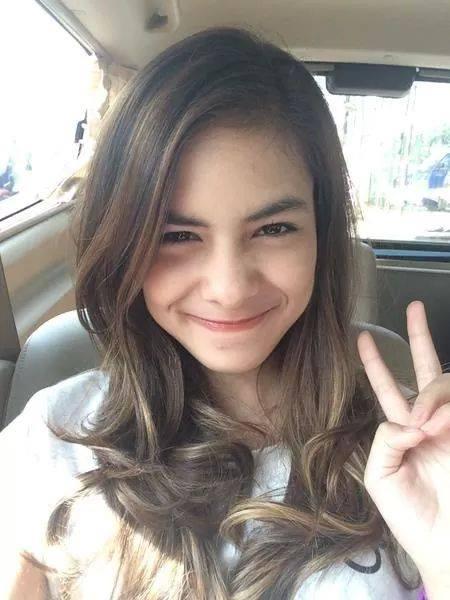 Profil dan Foto Salsha Winxs