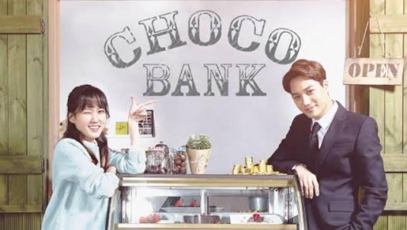 choco-bank-sub-indo