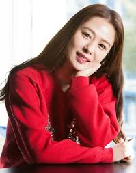 Kim Hyun Joo