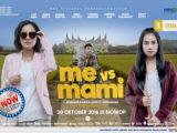 me-vs-mami-2016