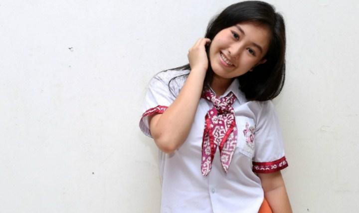 kathy-indera_