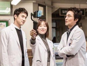 sinopsis-dan-biodata-pemain-drama-korea-romantic-doctor-teacher-kim