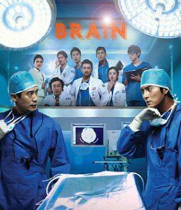 brain-kdrama